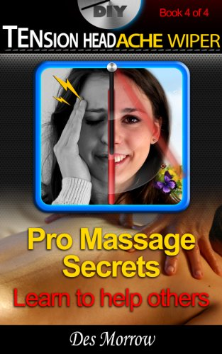 diy-tension-headache-wiper-pro-massage-secrets