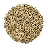 LaCasadeTé - Pimienta de Jamaica en granos - Envase: 100 g