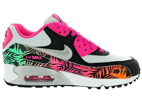 NIKE AIR MAX 90 PRINT Multicolore