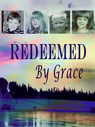 Redeemed By Grace [OV] - True Religion, Crystal