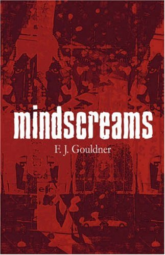 Mindscreams Cover Image