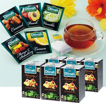 maldives-souvenir-diruma-tea-flavor-tea-bag-variety-pack-6-box-set