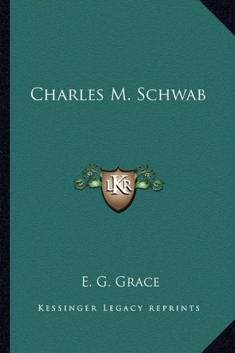 charles-m-schwab