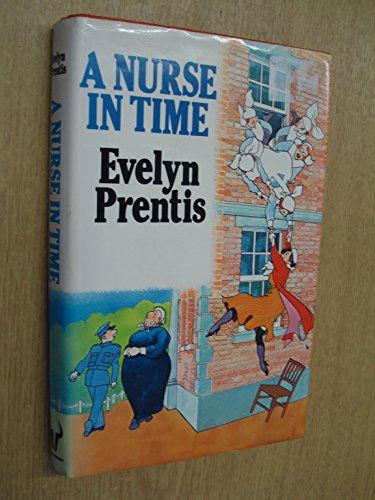 Nurse in Time