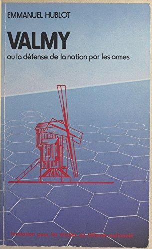 valmy-ou-la-defense-de-la-nation-par-les-armes-fondations