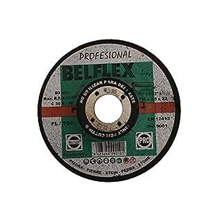 abratools-Drive Court BELFLEX fltgc30rbf 115x 2.5x 22mm