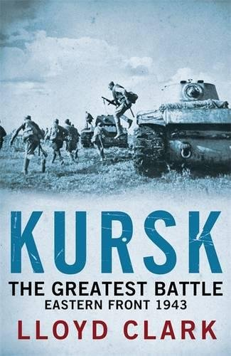 Kursk: The Greatest Battle Test