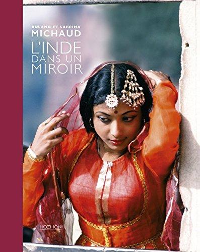 L'Inde dans un miroir par From Hozhoni Editions