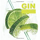 Gin Mini Wall Calendar 2016: 16 Month Calendar