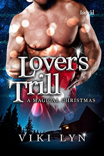 a-magical-christmas-lovers-trill-english-edition