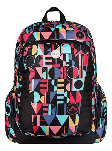 roxy-womens-alright-backpack-soul-sister-combo