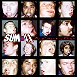 Sum 41: All Killer No Filler [Vinyl LP] (Vinyl)