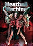 Meatball Machine [Import allemand]