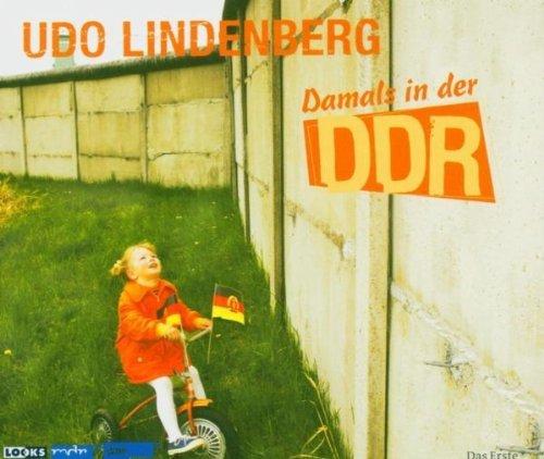 Damals in der DDR (Radio Version)