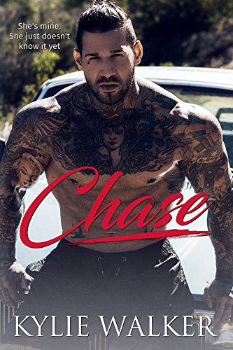 chase-a-bad-boy-romance-english-edition