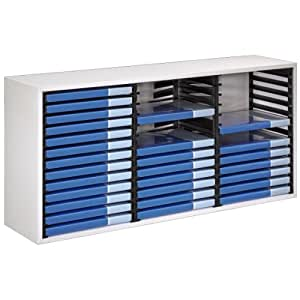 Examples of secondary storage