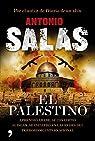 El Palestino par Salas
