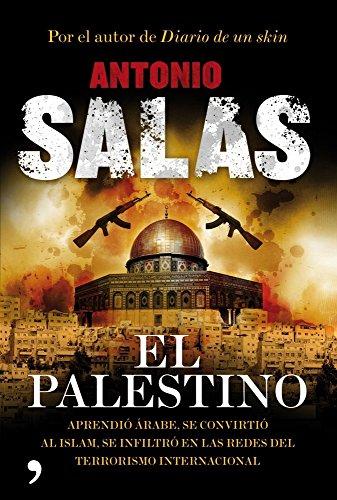 El Palestino por Antonio Salas