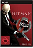Hitman: Absolution (100% uncut)