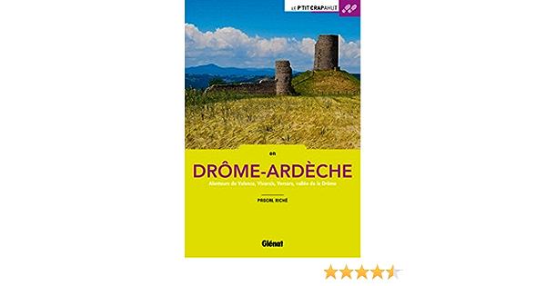 Drome Ardeche site ul gratuit de dating