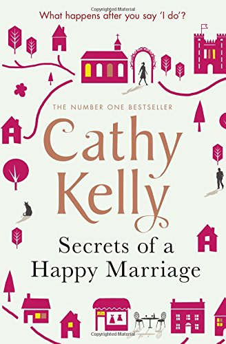secrets-of-a-happy-marriage