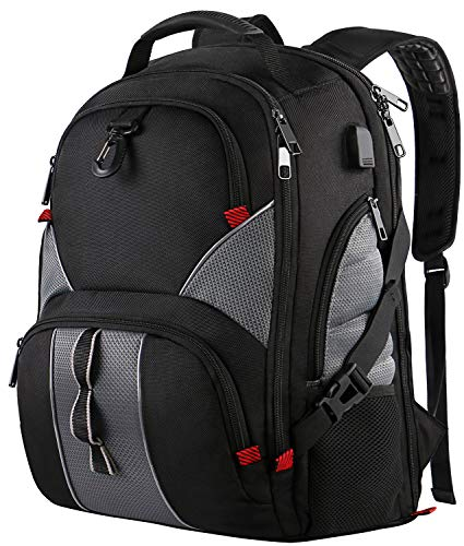 Large In es Amazon Best The Backpack Price Savemoney XwARXrZqx