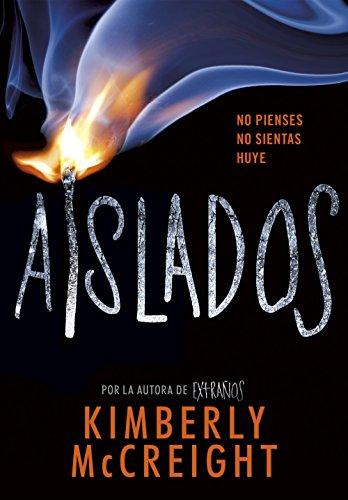 Aislados (Extraños 2) eBook: Mccreigh, Kimberly: Amazon.es: Tienda ...