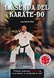 Image de La senda del karate-do