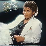 Thriller [Vinilo]