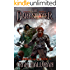 The Darkslayer:  Danger and the Druid (Book 4 of 6)
