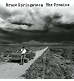 Bruce Springsteen : The Promise