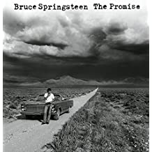 Bruce Springsteen : The Promise