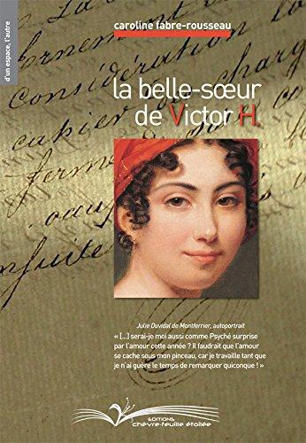 LA BELLE SOEUR DE VICTOR H.