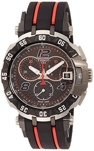 mens-tissot-t-race-moto-gp-limited-edition-chronograph-watch-t0924172720700