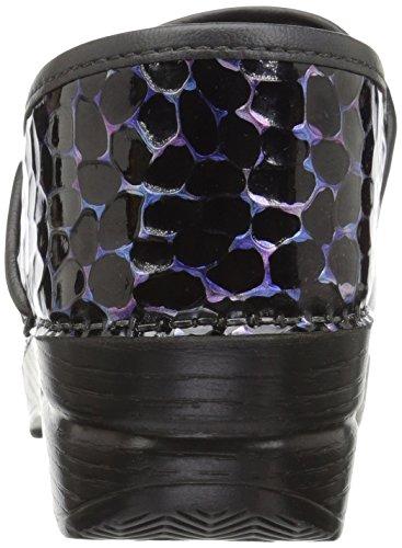 DANSKO PROFESSIONAL OILED MainApps Black Stone Patent