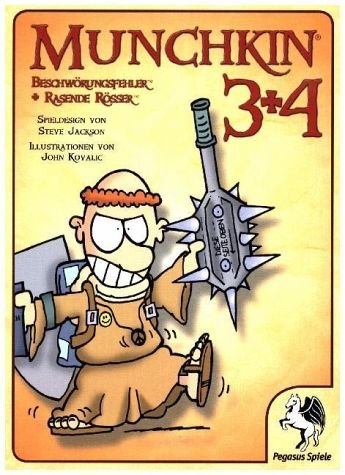 pegasus-spiele-17224g-munchkin-3-4-kartenspiel