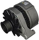 BOSCH 0986033810 Generator