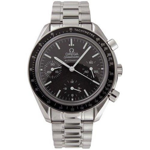 omega-35395000-speedmaster-reloj-cronografo-automatico-de-los-hombres-reloj-omega