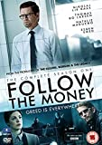 Follow The Money [4 DVDs] [UK Import]