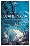 Best of Scandinavia: Dänemark, Finnland, Island, Norwegen, Schweden, Faroe Island, Tallin, St.Petersburg (Travel Guide)