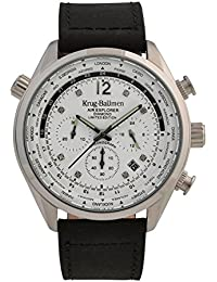 Krug-Baumen 100201DM Reloj