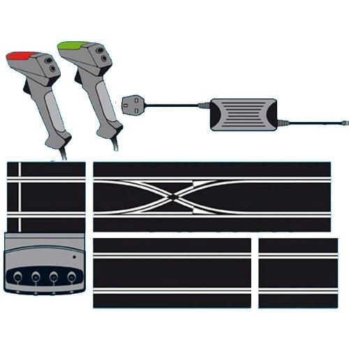 Scalextric Digital C7056 Conversion Kit