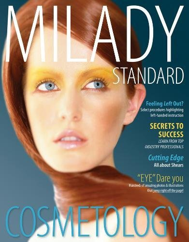 Download pdf milady standard cosmetology 2012 milady s standard 1435497635 9781435497634 delmar cengage learning 2010 download http bit ly 1ryhr0s http mcgraw hill psychology guided activity answers ebook download fandeluxe Gallery