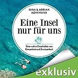 von Adrian Hoffmann (Autor), Nina Hoffmann (Autor), Louis Friedemann Thiele (Erzähler), Audible Studios (Verlag)(108)Neu kaufen: EUR 4,95