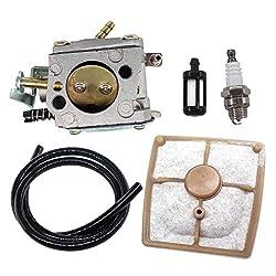 Zündkerzen-Stecker für Stihl 040 041 AV 040AV 041AV
