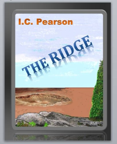 The Ridge (English Edition)