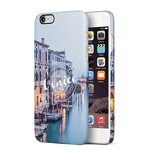 venice-italy-plastic-snap-on-protective-case-cover-for-iphone-6-plus-iphone-6s-plus