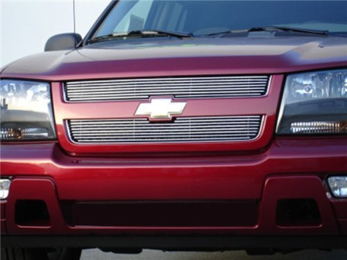 trex-grilles-21283-horizontal-aluminum-polished-finish-billet-grille-overlay-for-chevrolet-trailblaz