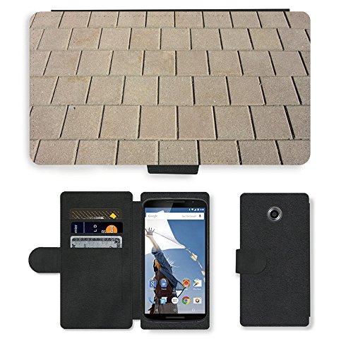 pu-leder-wallet-case-folio-schutzhlle-m00158242-patch-ziegel-beton-beton-ziegel-motorola-google-nexu