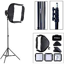 Phot-R Fotografia Professionale 40x40cm / 16 Kit